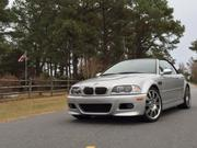 Bmw Only 15501 miles 2004 - Bmw M3